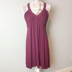 Calvin Klein dress size 14